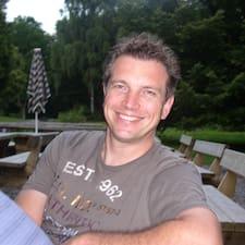 Nutzerprofil von Bernd