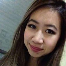 Profil utilisateur de Vyan