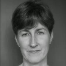 Audrey M.