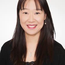 Profil korisnika Shiho