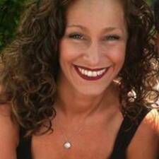 Profil utilisateur de Eryn-Faye