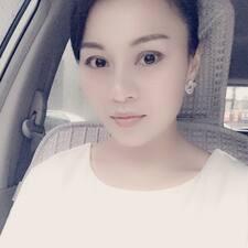 Profil korisnika Shanni