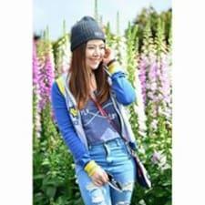 Rin Rin User Profile