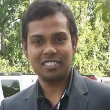Sivagopal User Profile