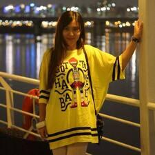 Profil korisnika 雅慧Doris