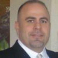 Profil korisnika Wael