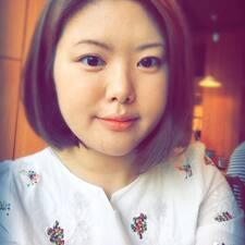 Daol User Profile