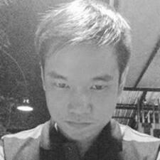 Profil korisnika Krittanapong