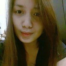 Dyanne User Profile