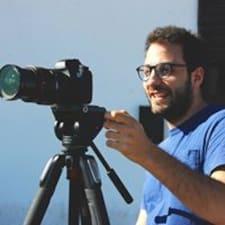 โพรไฟล์ผู้ใช้ Giovanni B.