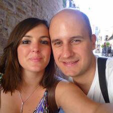Cyrielle Et Quentin User Profile