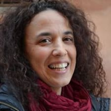 Profilo utente di Maria Pina