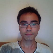 Duc Duy User Profile
