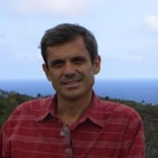 José Soares Brugerprofil