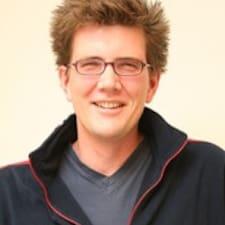 Profil korisnika Derk