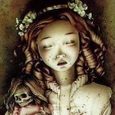 โพรไฟล์ผู้ใช้ Alice