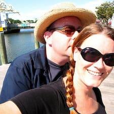 David & Lori User Profile