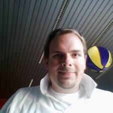 Bengt Kullanıcı Profili