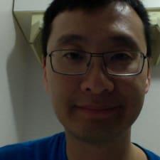 Levi - Profil Użytkownika