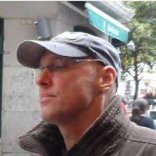 Gyula Kullanıcı Profili