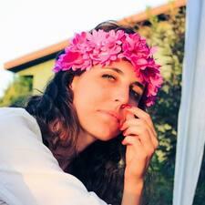 Ma. Lucila Alvarez Bosch User Profile