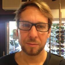 Profil korisnika Dirk