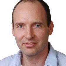 Peter Josef User Profile