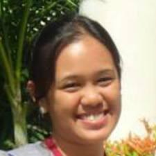 Profil utilisateur de Faith Jessica