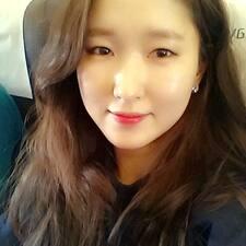 Hyun Jung님의 사용자 프로필