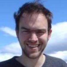 Michiel Alexander User Profile