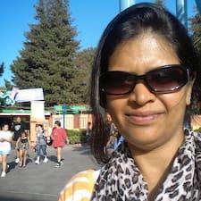 Profil korisnika Jameela