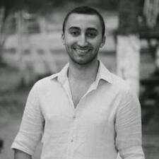 Umur Yilmaz User Profile