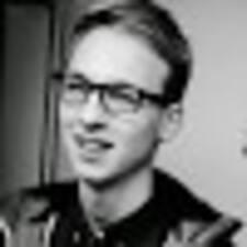 Gian Luca - Profil Użytkownika