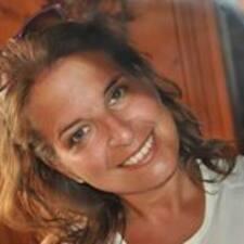 Profilo utente di Maura