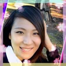 Mami User Profile