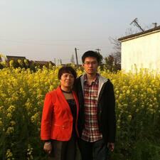 Qicheng User Profile