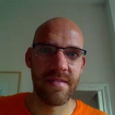 Josep User Profile