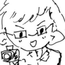 Profil utilisateur de 康康