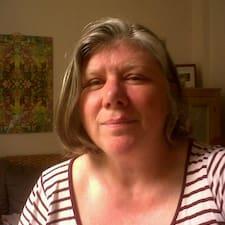 โพรไฟล์ผู้ใช้ Eileen