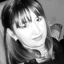 Olimpija User Profile