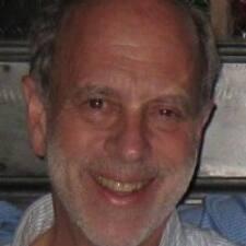 Billy User Profile