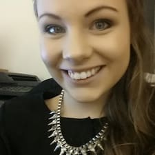 Ida Sophie User Profile