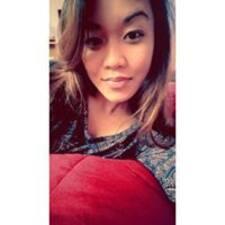 Profil utilisateur de MariaCarmela
