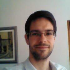 Profil korisnika Vedran