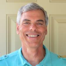 Keith Kullanıcı Profili