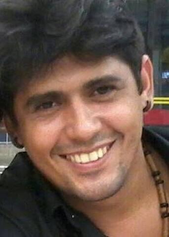 Francisco Diego