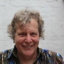 Hedi User Profile