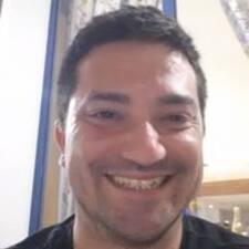 โพรไฟล์ผู้ใช้ Pier Paolo