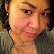 Profil utilisateur de Adriene