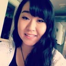 Profil korisnika Kimmy